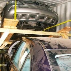 bulk-cargo-cars-vehicles-heavy