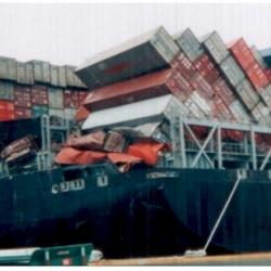 bulk-cargo-container-accident-claim