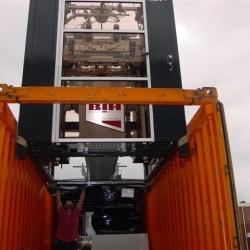 heavy-bulk-cargo-survey-inspection